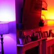Philips Hue - photo 4