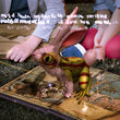 PS3 Wonderbook: Book of Spells  - photo 21