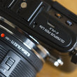 Olympus PEN Lite E-PL5 - photo 7