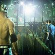 Hitman Absolution - photo 10