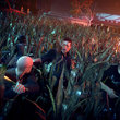 Hitman Absolution - photo 12