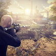 Hitman Absolution - photo 8