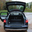Audi A6 Allroad 3.0 TDI Quattro - photo 11