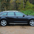 Audi A6 Allroad 3.0 TDI Quattro - photo 6