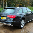 Audi A6 Allroad 3.0 TDI Quattro - photo 7
