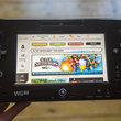 Nintendo Wii U review: The underdog rises - photo 14