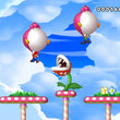 New Super Mario Bros U (for Wii U) - photo 1