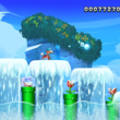 New Super Mario Bros U (for Wii U) - photo 12