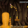 New Super Mario Bros U (for Wii U) - photo 7