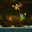 New Super Mario Bros U (for Wii U) - photo 8
