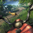Far Cry 3 - photo 15