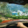 Far Cry 3 - photo 6