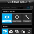 GoPro HD Hero3 Black edition - photo 10