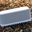 Jabra Solemate review - photo 9