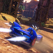 Sonic and Sega All Stars Racing Transformed (Wii U) - photo 4