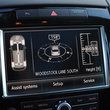 VW Touareg 3.0 TDI with Dynaudio sound system - photo 23