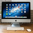 Apple iMac - 21.5-inch (2012) - photo 1