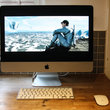 Apple iMac - 21.5-inch (2012) - photo 9
