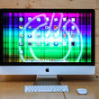Apple iMac 27-inch (2012) - photo 1