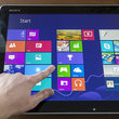 Sony Vaio Tap 20 all-in-one touchscreen PC - photo 11