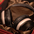 Denon AH-D600 headphones - photo 12