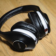 Denon AH-D600 headphones - photo 2