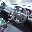 Honda CR-V 2.0 iVTEC EX - photo 26