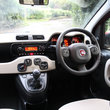 Fiat Panda Easy TwinAir  - photo 21
