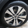 Kia Sportage 2.0 CRDi KX-4 - photo 16