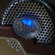 Blue Microphones Tiki USB - photo 8