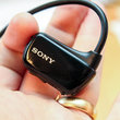 Sony Walkman NWZ-W273 sports media player - photo 9