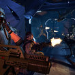 Aliens: Colonial Marines - photo 11