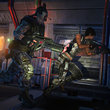 Aliens: Colonial Marines - photo 14