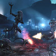 Aliens: Colonial Marines - photo 16