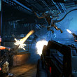 Aliens: Colonial Marines - photo 17