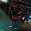 Aliens: Colonial Marines - photo 5