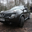 Nissan Juke Acenta Premium 1.6L  - photo 17