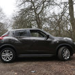 Nissan Juke Acenta Premium 1.6L  - photo 7