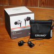 Lindy Cromo IEM-75 earphones - photo 8