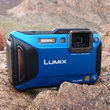Panasonic Lumix DMC-FT5 - photo 7