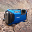 Panasonic Lumix DMC-FT5 - photo 8