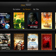Amazon Kindle Fire HD 8.9 - photo 9