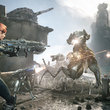 Gears of War: Judgment - photo 5