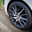 Alfa Romeo MiTo Cloverleaf - photo 5