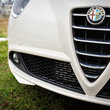 Alfa Romeo MiTo Cloverleaf - photo 7