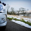 Citroen DS3 Cabriolet - photo 6