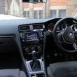 Volkswagen Golf GT 1.4 TSi - photo 17