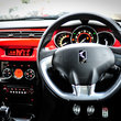 Citroen DS3 DSport 155 Red - photo 18