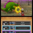 Dragon Quest IX: Sentinels of the Starry Skies   - photo 7