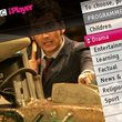 BBC iPlayer coming to TV - photo 1